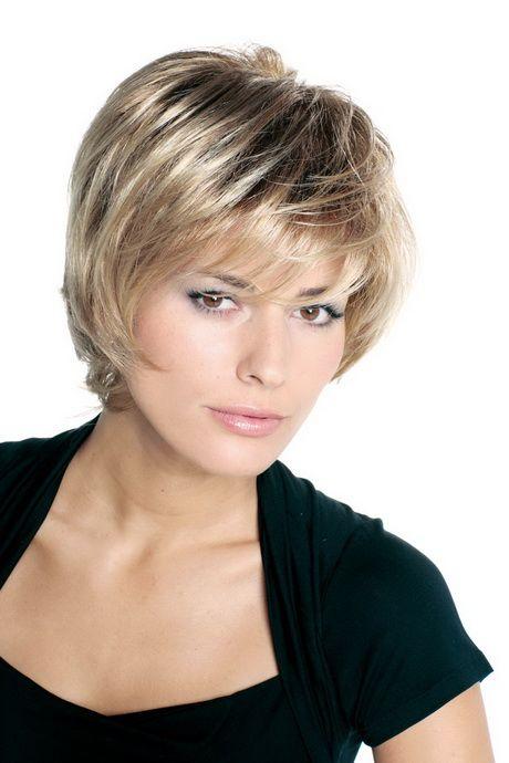 Modèles de coiffure courtes | Cheveux courts, Coupe de cheveux, Coupe de cheveux courte