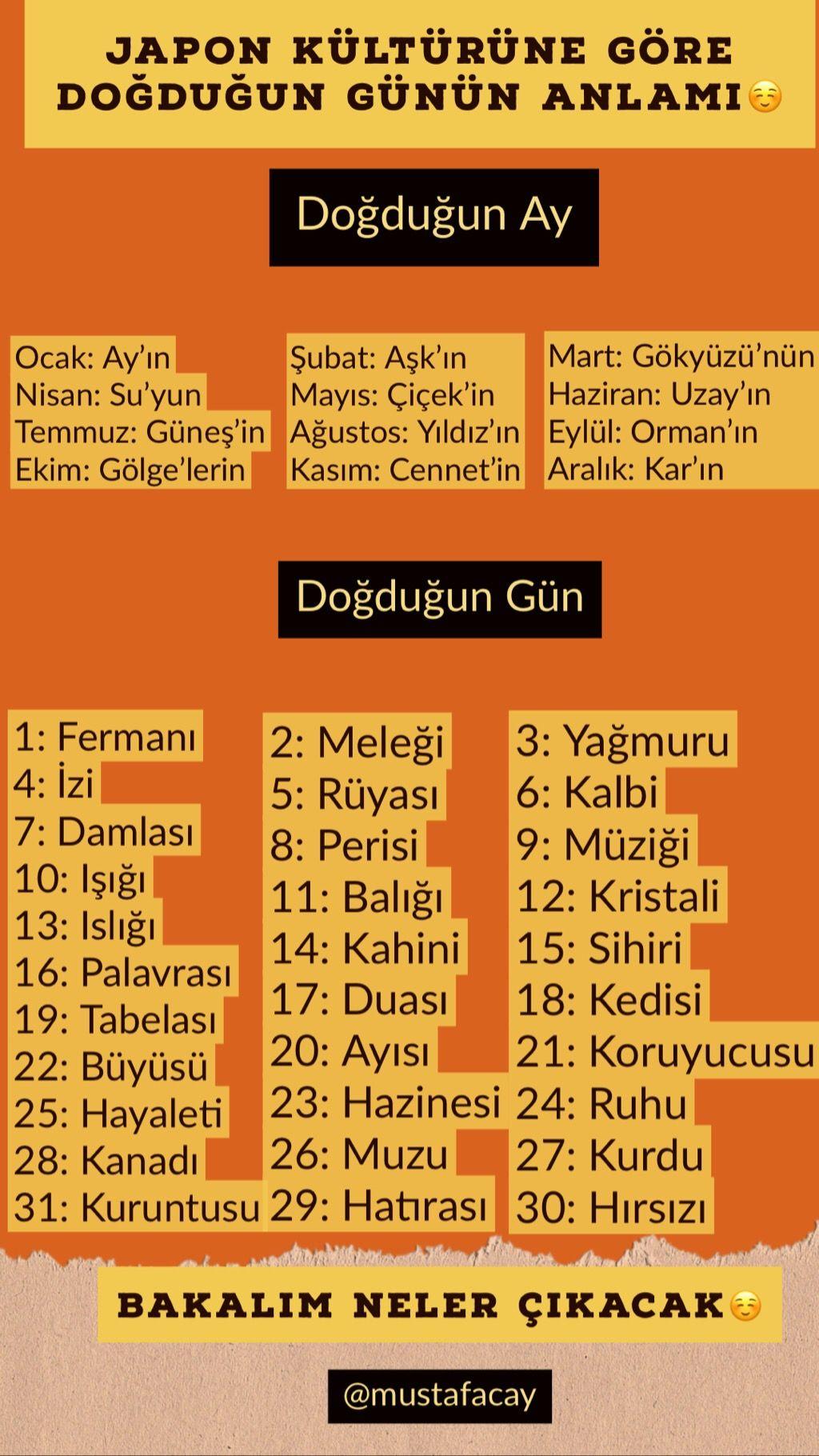 Mustafa Cay Adli Kullanicinin Guncel Panosundaki Pin Burclar Basili Posterler Guzel Soz