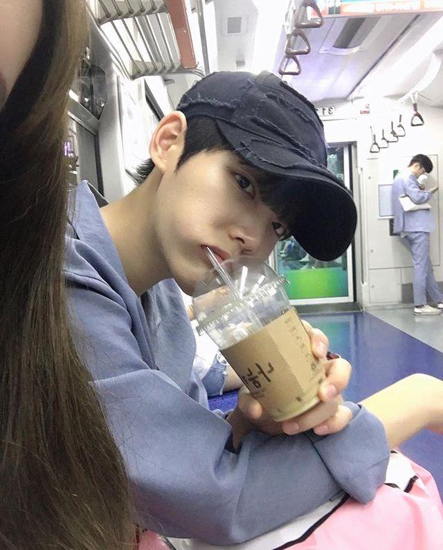 Dating ikaw yumi ice