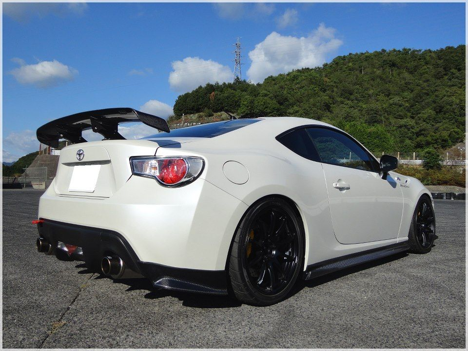 brz coilovers toyota 86 scion fr s subaru brz page 107 forum sick. Black Bedroom Furniture Sets. Home Design Ideas