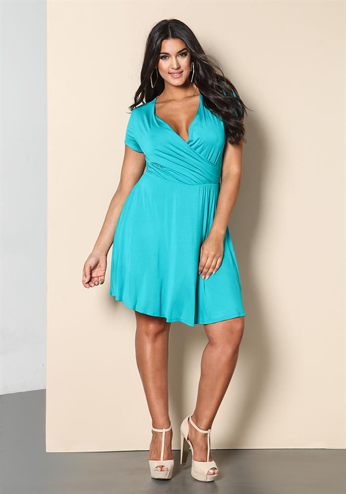 0535f45ce7807 Shop Debs for Plus Size Clothing at Affordable Prices Including Dresses