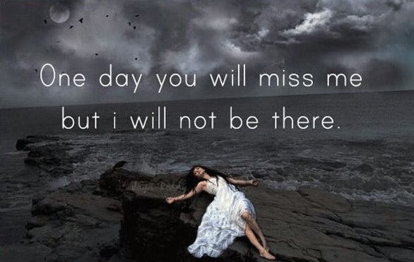 Sad Poetry In English Urduhindi Sad Poetry Sms Pics About