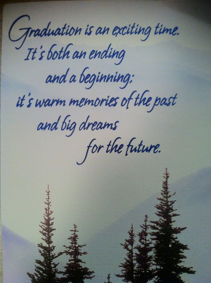 High School Graduation Quotes Image result for graduation quotes | Abdul Qawee | Graduation  High School Graduation Quotes