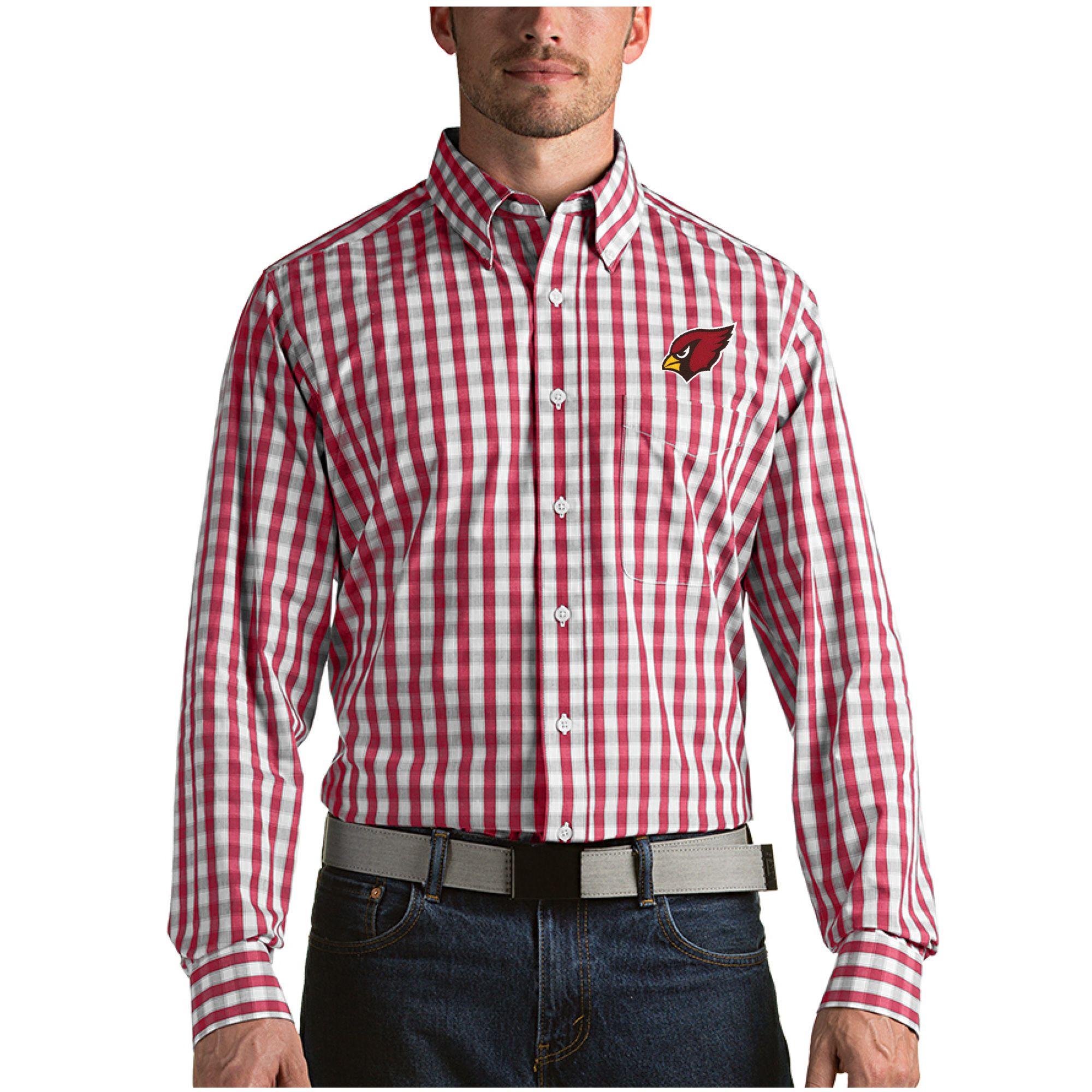 29+ Arizona cardinals dress shirt ideas in 2021