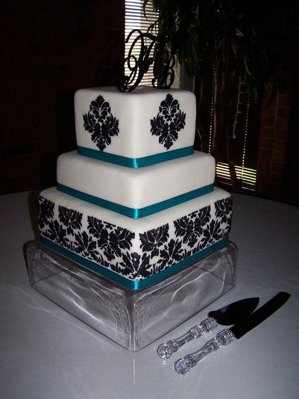Lady A Cakes Louisville Ky Wedding Cakes Creating Custom Cakes