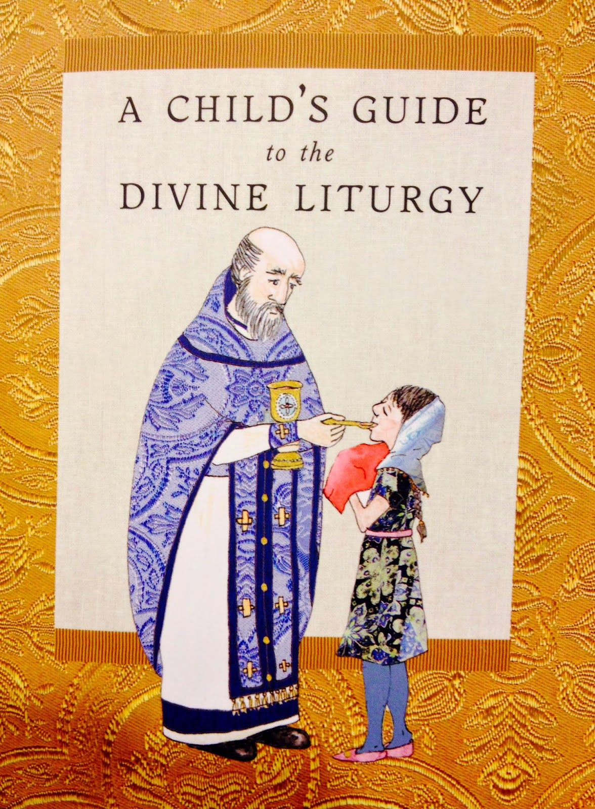 In the True Spirit of Christmas, Some Spiritual Book Recommendations For Last-Minute Shopping ...