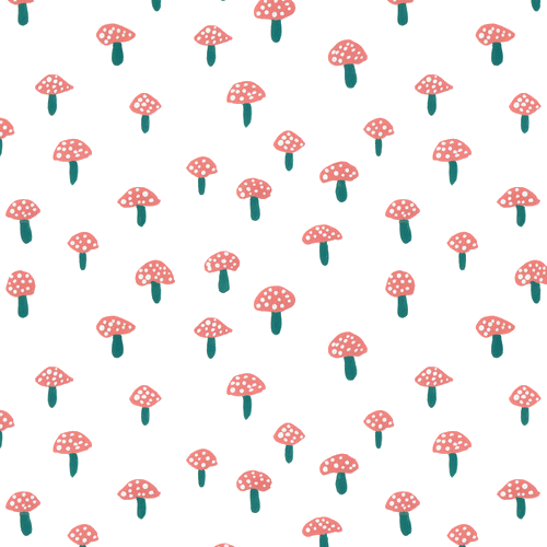 // mocomoco ♥ // #patterns