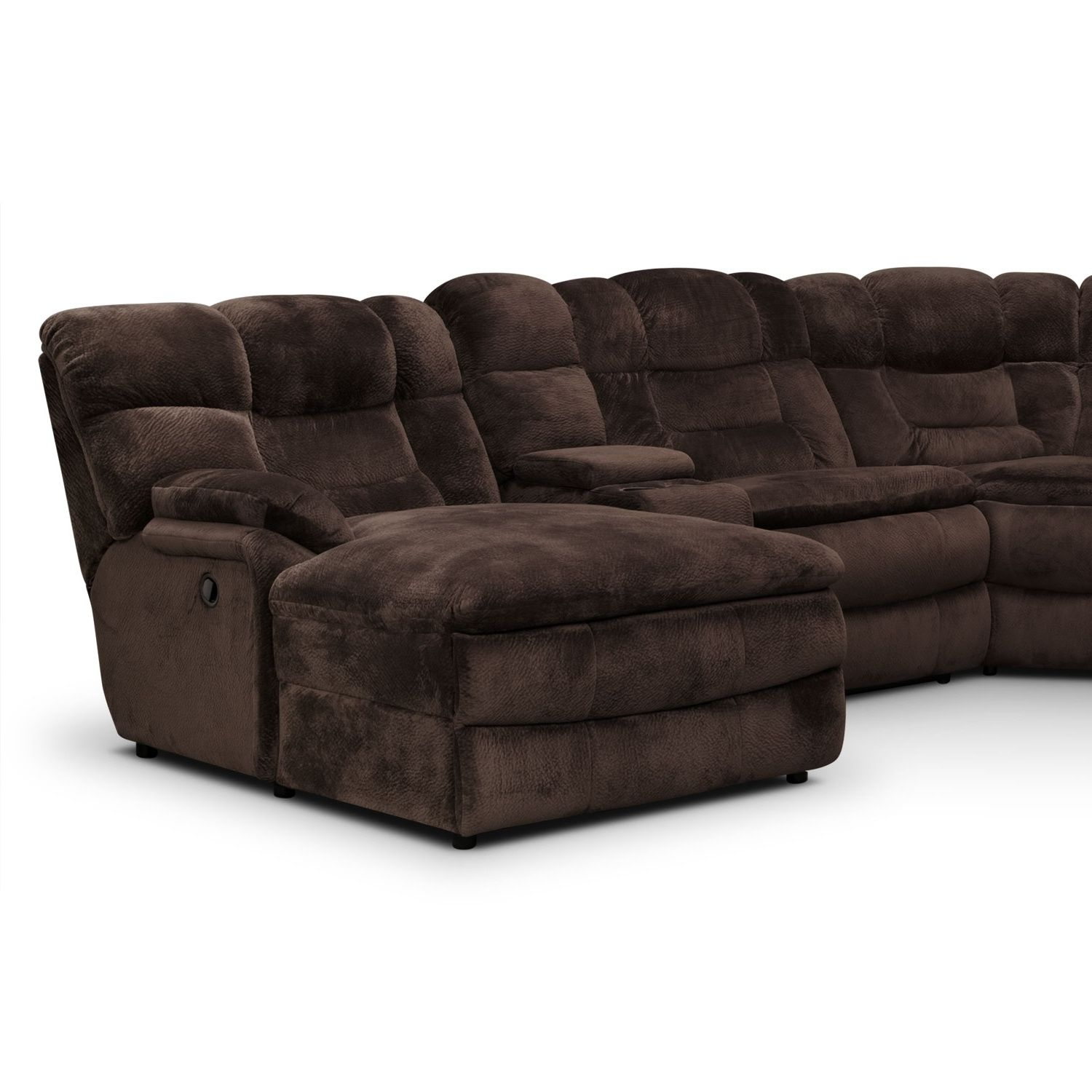 Foot Rest Couch Home Design Pinterest