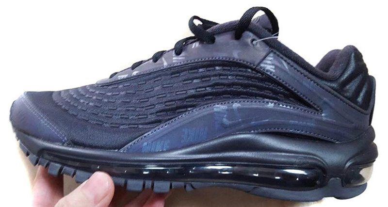 best presenting classic shoes Nike is Bringing Back the Air Max Deluxe   신발, 디자인