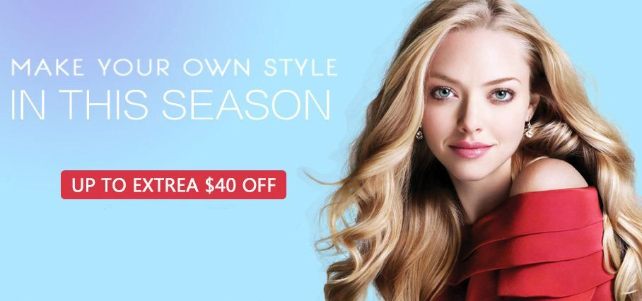 You Should Splurge On Remy Hair Extensions Fusion Hair Extensions