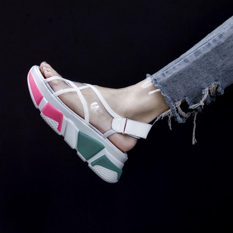 Women fashion shoes, fashion shoes, men