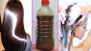 steps to make herbal shampoo at home in hindi , #Herbal #Hindi #Home # shampoo #shampooforhairgrowth #Steps   Herbal hair, Herbal hair shampoo,  Herbal shampoos