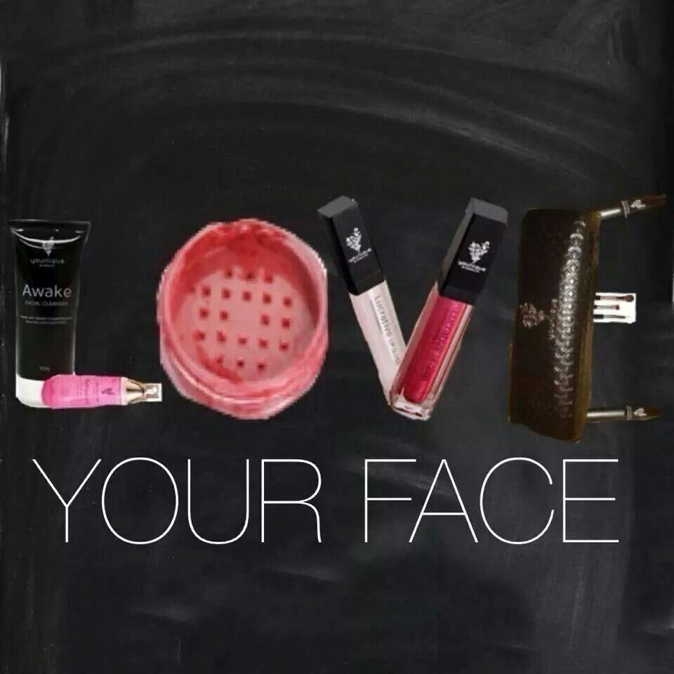 Come join the party!  Ends May 11 #Youinqueproducts #love #Youinqueproducts Lori'sYouniqueLashes  https://www.youniqueproducts.com/Porter/party/175083/view