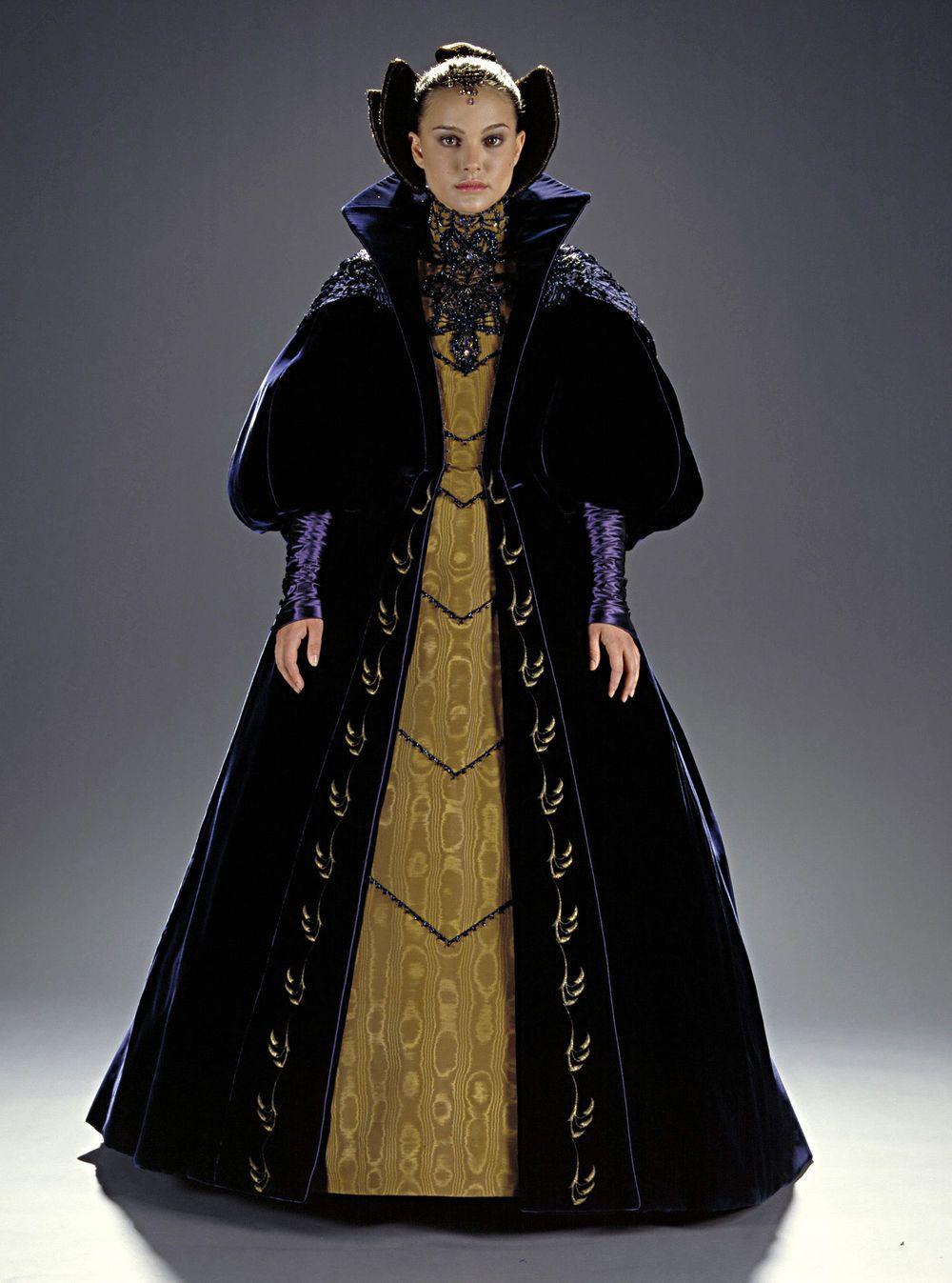17++ Star wars dress ideas