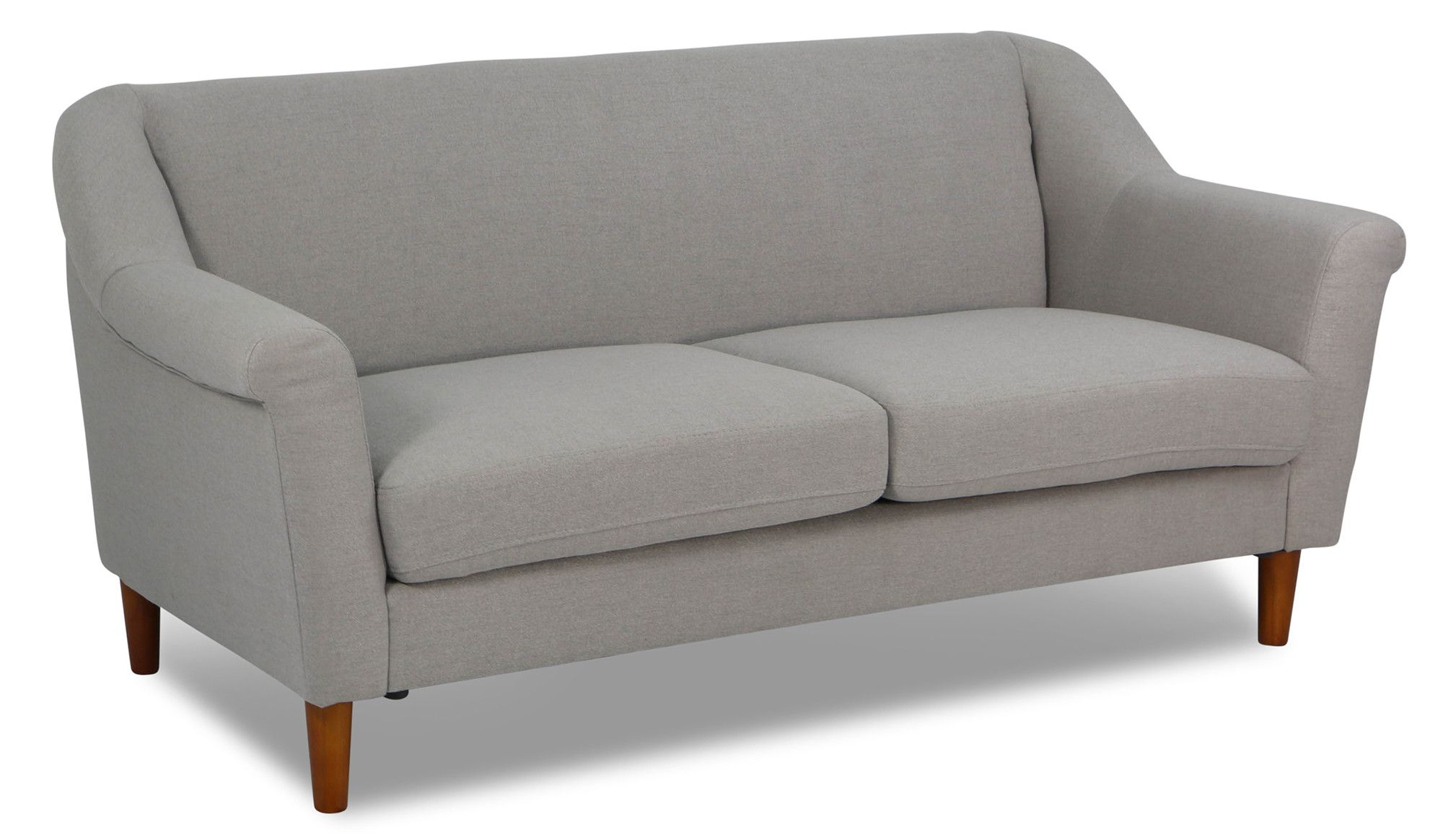 Sofa Table Buy Larsen Fabric Seater Sofa Online on FortyTwo from just now Shop with
