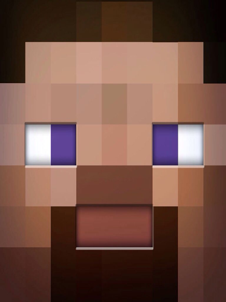 Pin By The Gamer On Minecraft Faces Minecraft Wallpaper Minecraft Face Minecraft Characters