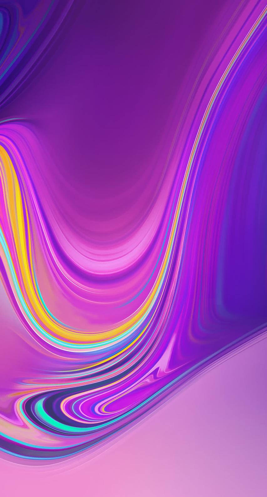 Devices Samsung Galaxy J6 Mobile Tablet Hd Wallpaper Devices Samsung Galaxy Mob Samsung Wallpaper Samsung Galaxy Wallpaper Android Samsung Galaxy Wallpaper