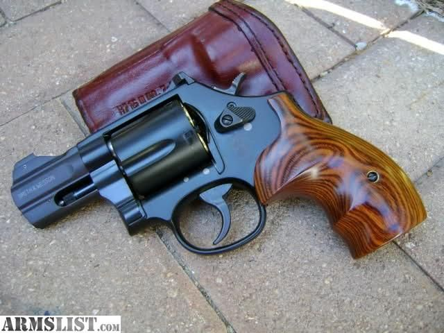 armslist want to buy smith and wesson 325 night guard 45 acp