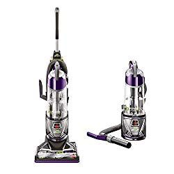 The 16 Best Vacuums for Pet Hair on Hardwood/Carpet