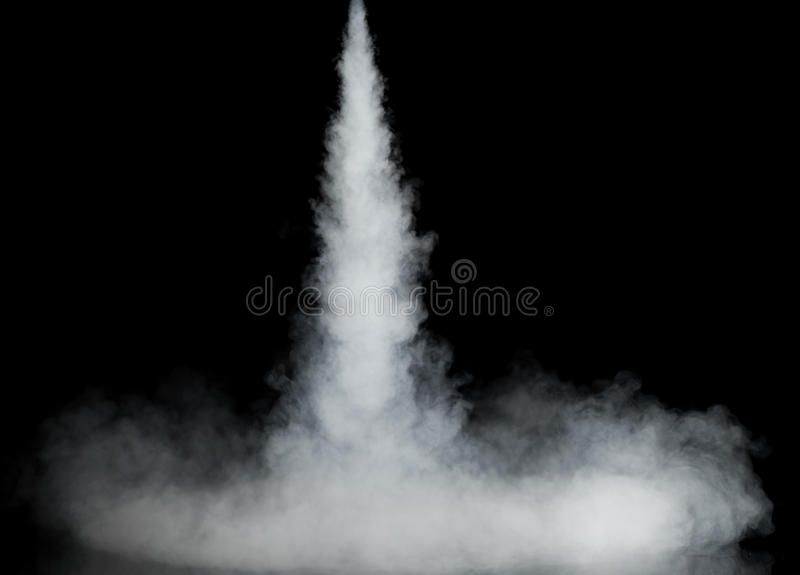 White Smoke Trail Isolated On Black Ad Smoke White Trail Black Isolated Ad Smoke Trail Smoke Art Best Photo Background