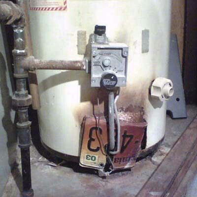 Pin By Eric Whitaker On Home Inspection Nightmares Home
