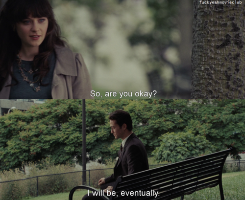 500 Days Of Summer 500 Days Of Summer Movie Quotes 500 Days Of Summer Quotes