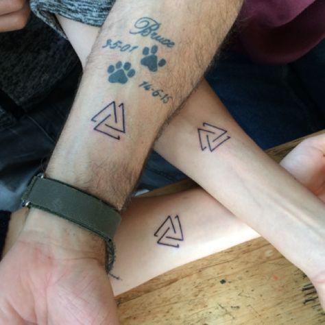 Sai Ram Tattoo Done By Big Guys Tattoo Studio Ram Tattoo Tattoos For Guys Tattoos