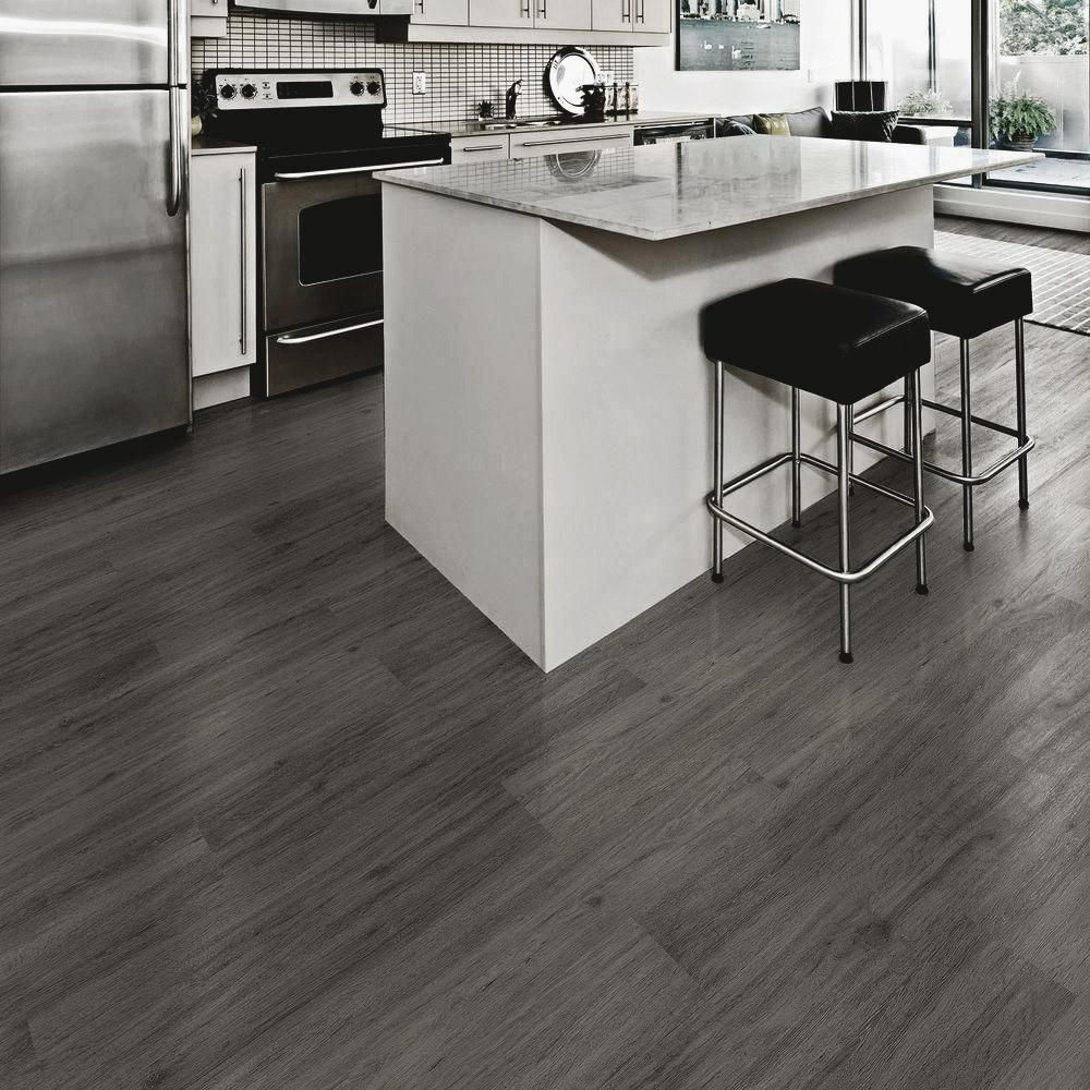 47 Amazing Gray Plank Flooring Ideas Vinyl Plank