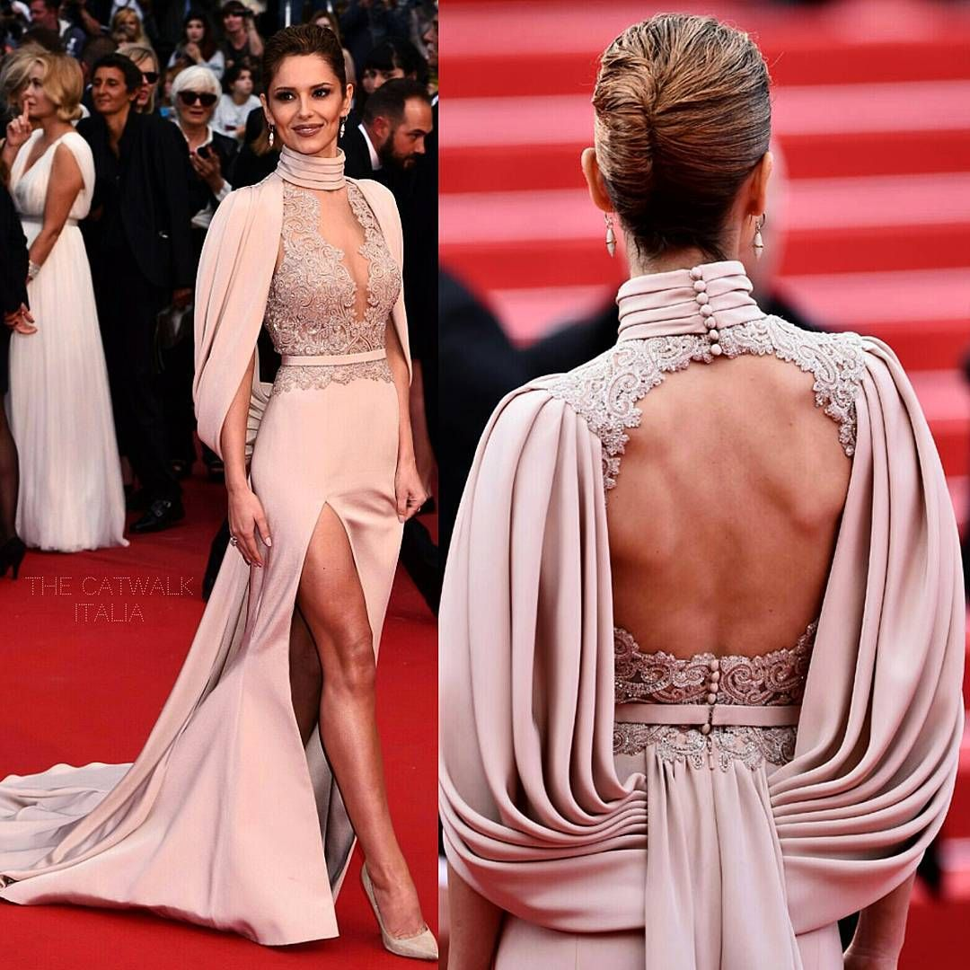 Until Dec. 31 i will publish the best red carpet looks of the year ...