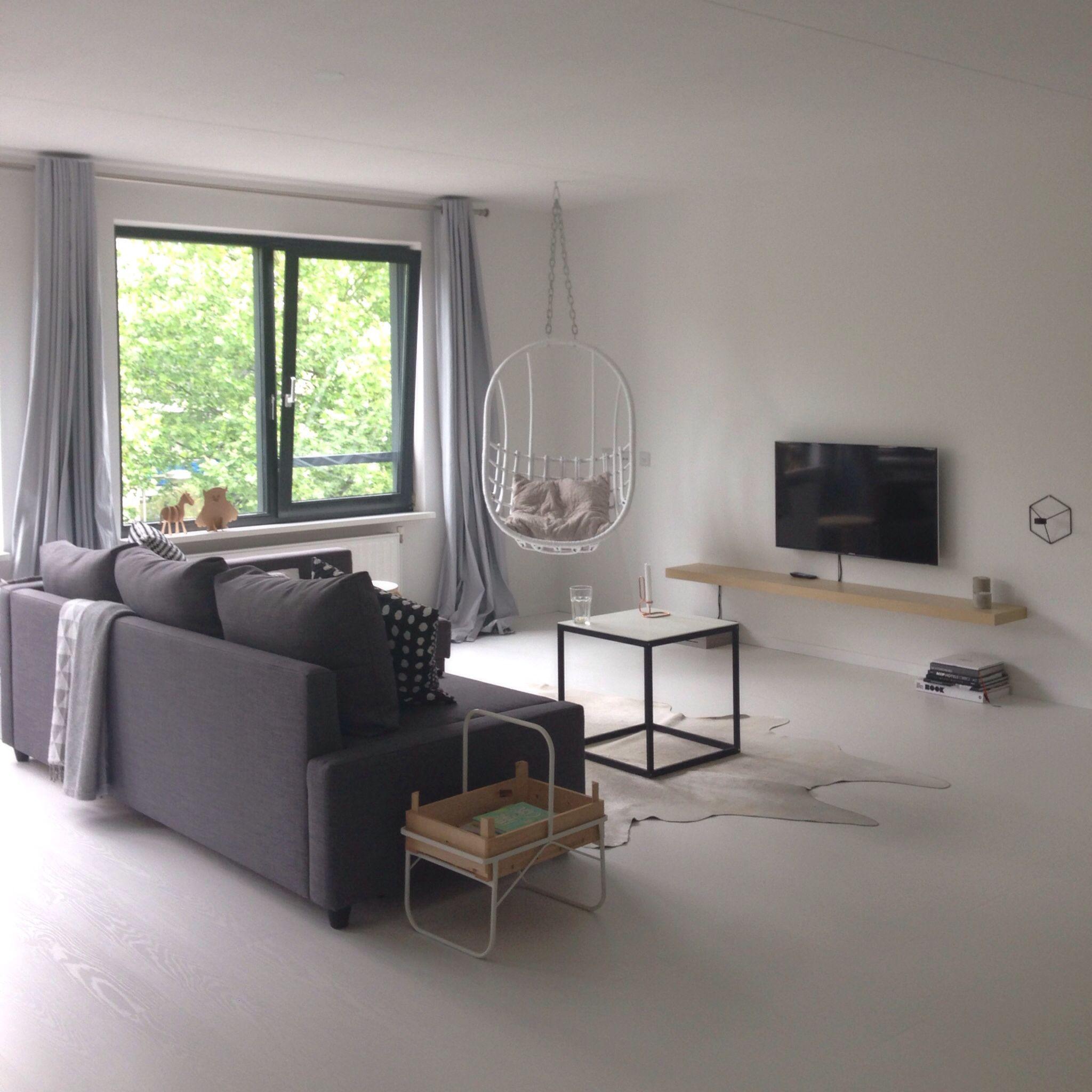 pin von scarflove auf home sweet home pinterest wohnraum. Black Bedroom Furniture Sets. Home Design Ideas