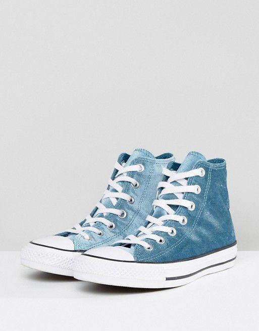 457461ac5ec3 Discover Fashion Online Love List