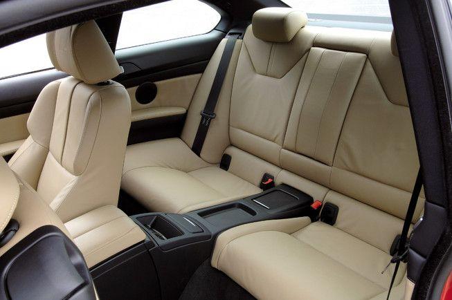 2012 M3 Interior All Things Automotive Bmw Bmw M3 2008 Bmw M3