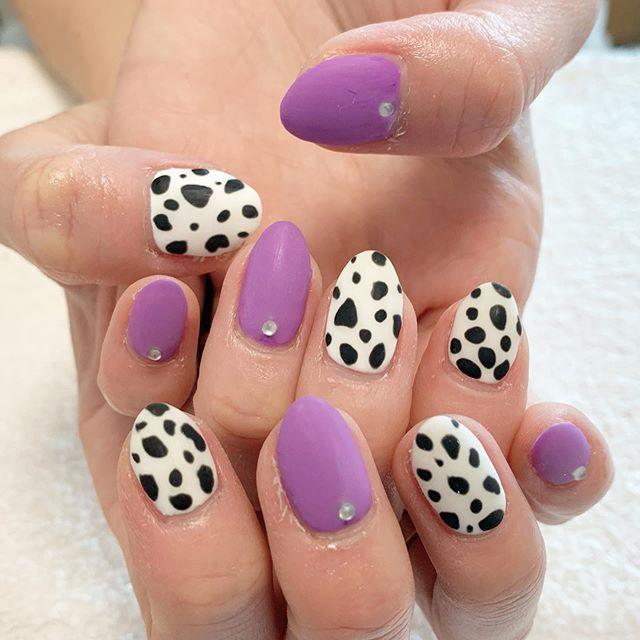 #nail #nails #naildesign #gel #gelnail #gelnails #gelnaildesign #ネイル #ネイルデザイン #ジェル #ジェルネイル… – unfashionable-cheek