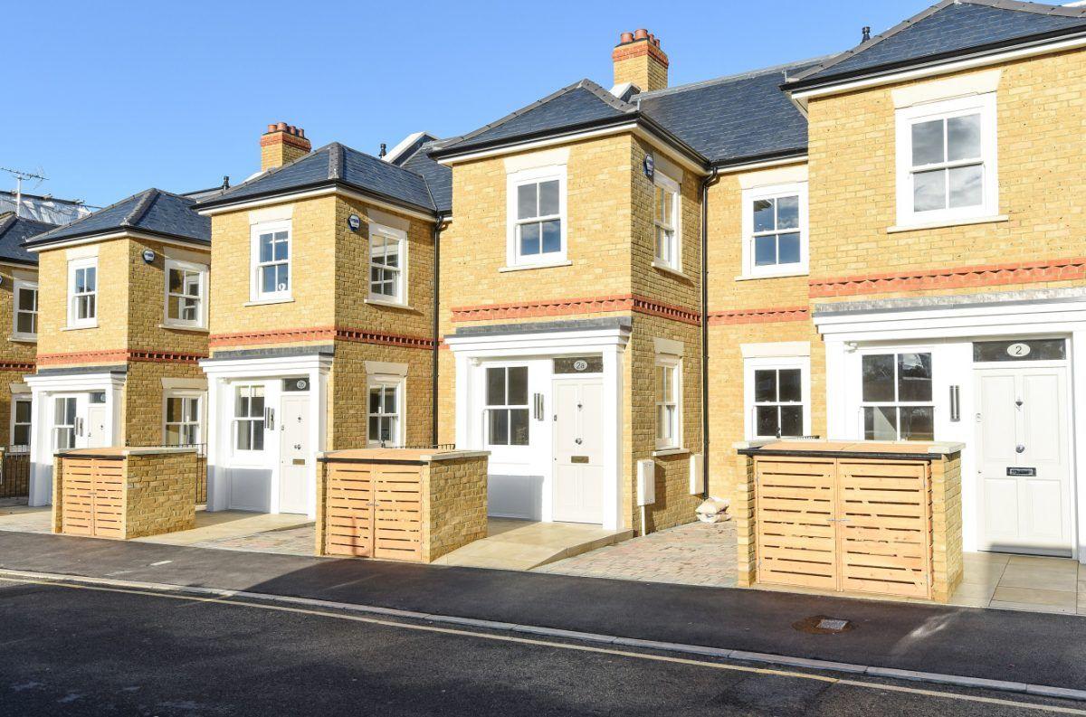 http//gibsonlane.co.uk/property/fourbedroomtownhouse3