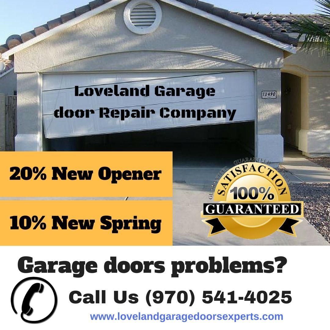 Upgrade Your Garage Door 247 Emergency Garage Door Repair