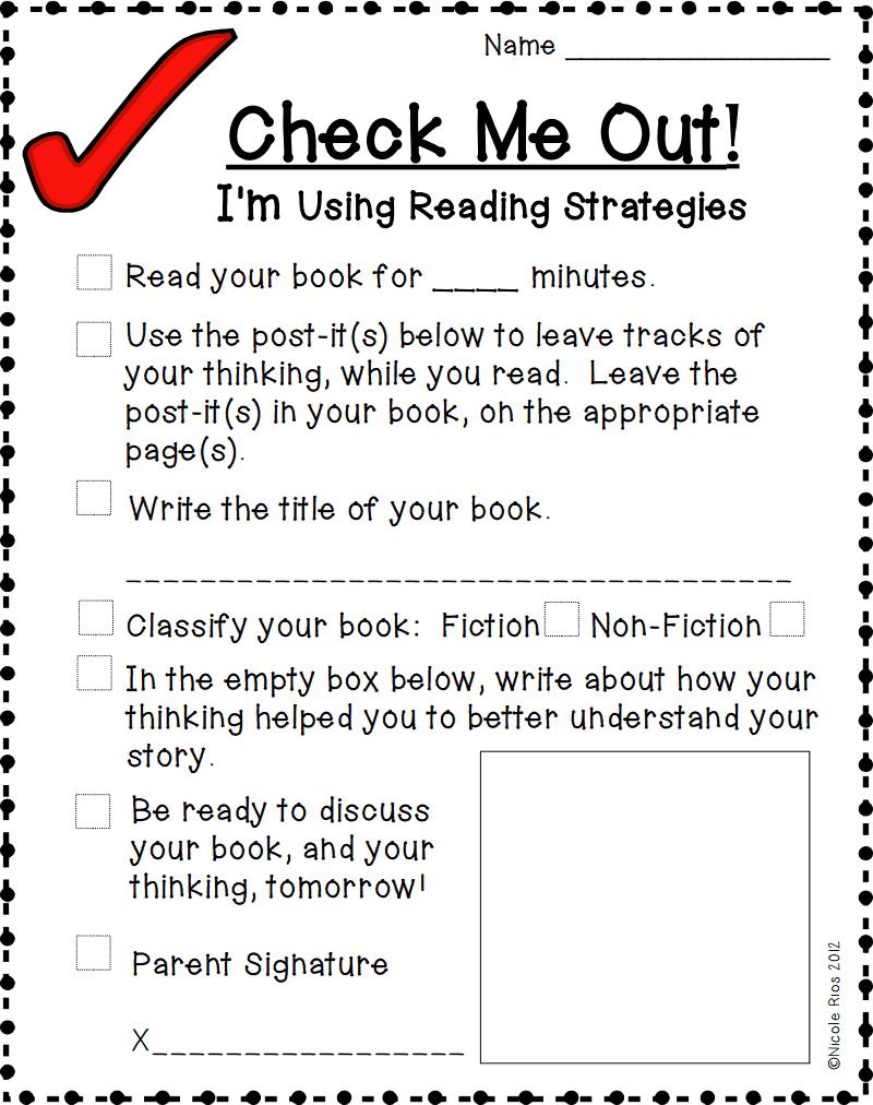 Reading Homework 2 Pdf Google Drive Reading Classroom Teaching Reading Lessons [ 1012 x 800 Pixel ]
