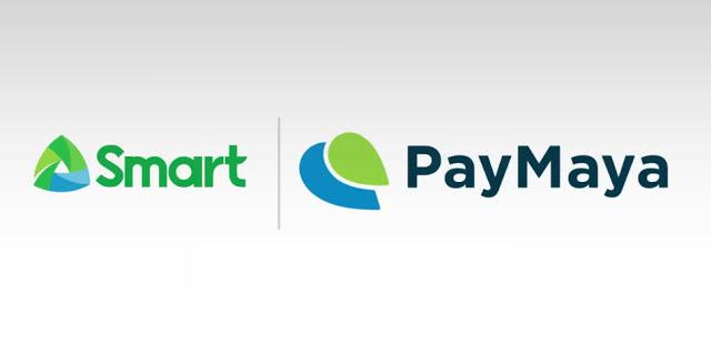 Paymaya Adress My Concern Within 2 Hours Lending Company Tech Logos School Logos