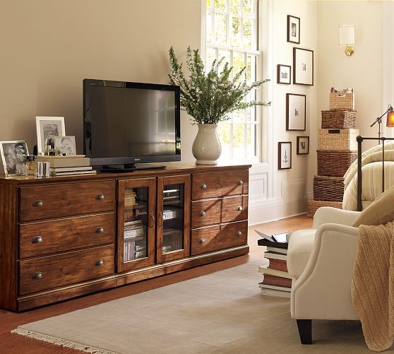 Build Your Own Printer S Collection Tuscan Chestnut