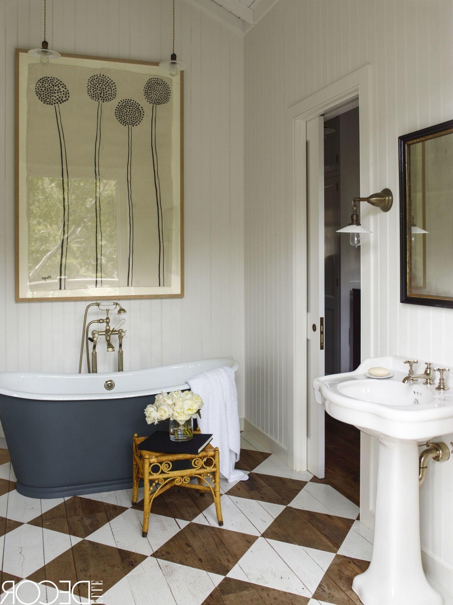 35 Bathroom Ideas For Small Bathrooms To Make Look Bigger With Images Bathroom Shower Design Bathroom Remodel Cost Bathrooms Remodel