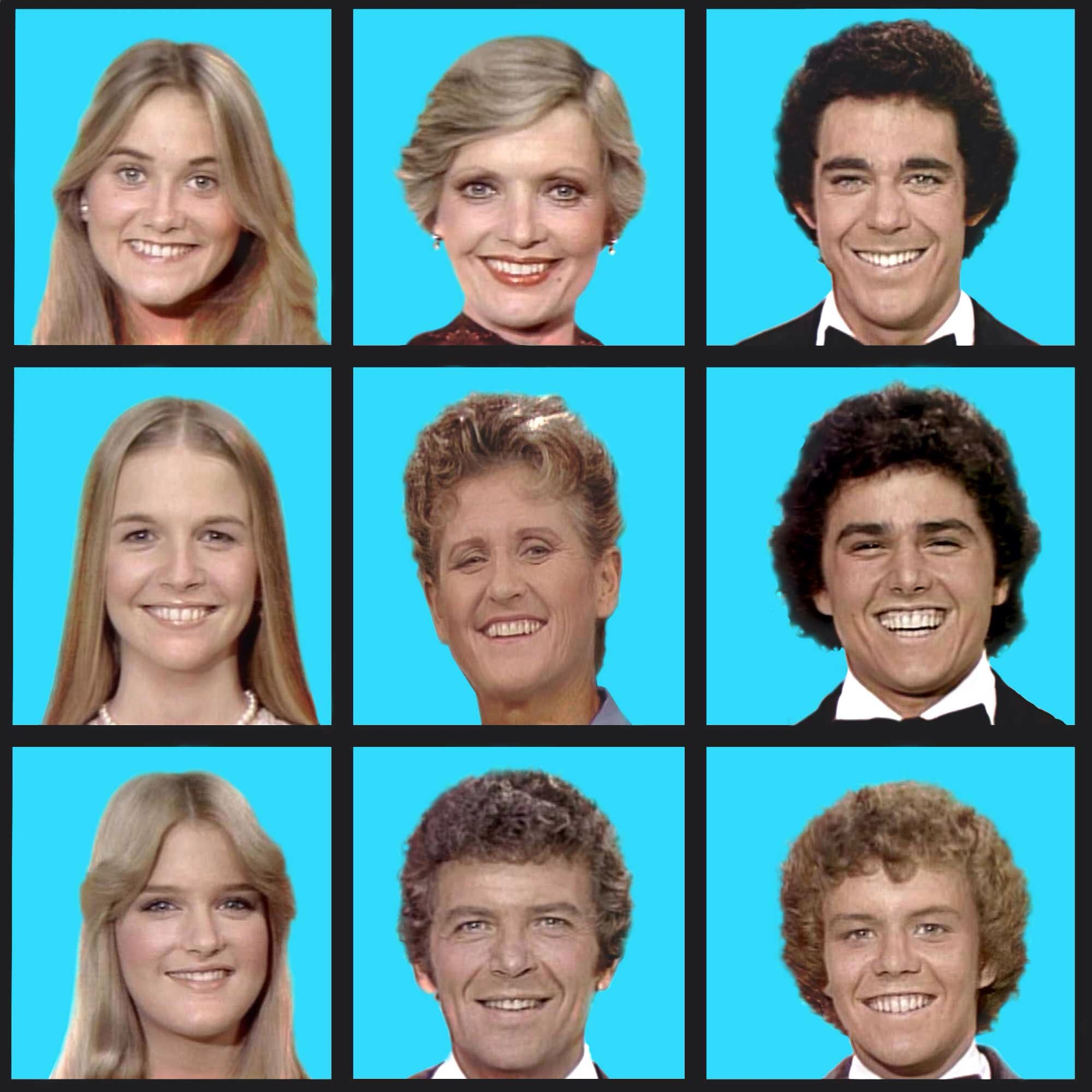 Brady bunch na — pic 4