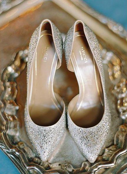 Wedding shoes, Bridal shoes, Bride shoes