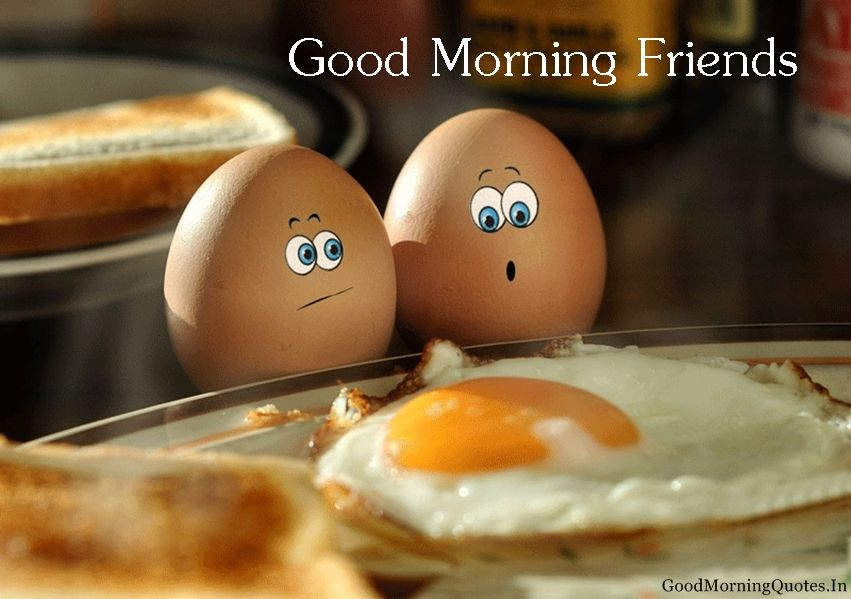 21 Funny Good Morning Quotes Sayings Messages And Status