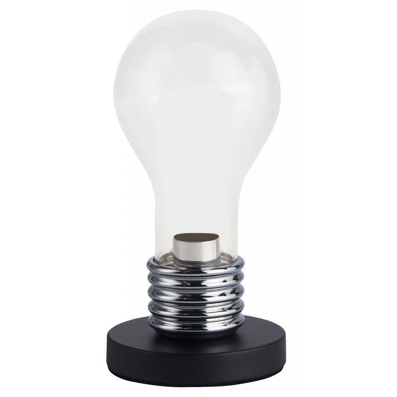 Tischleuchte Antik Weiss Led Lampen Mit Batterie Fur Puppenhaus Moderne Tischleuchte Mit Schirm Nachttischle In 2020 Lampe Mit Batterie Led Lampe Led Leuchtmittel