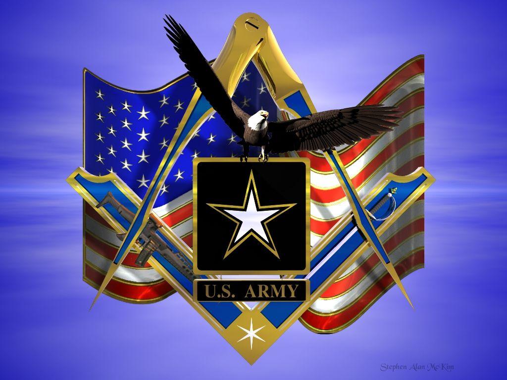 military logo McKim, mason,fraternity, lodge, wallpaper