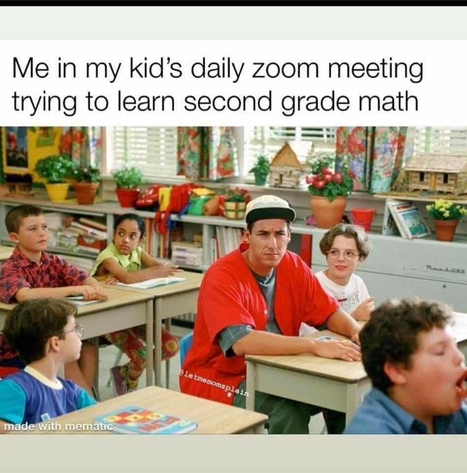 Pin By Nicole Yingling On Memes In 2020 Teaching Humor Teaching Memes Teacher Memes