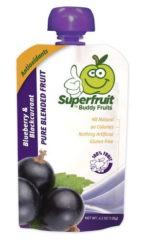Buddy Fruits Superfruit, Blueberry/Blackcurrant, 4.2-Ounce (Pack of 18) null,http://www.amazon.com/dp/B008M2W4V6/ref=cm_sw_r_pi_dp_HEwFtb00X5B0NPTA