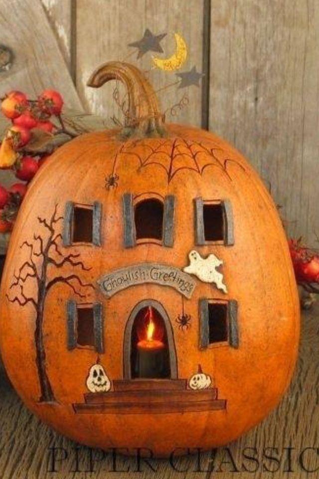 Calabaza Halloween in 2018 Pinterest Halloween, Halloween
