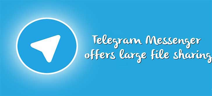 Telegram App Instant messaging, App, Android