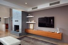 Bon Unique And Custom Made TV Cabinets In Perth :: Gallery