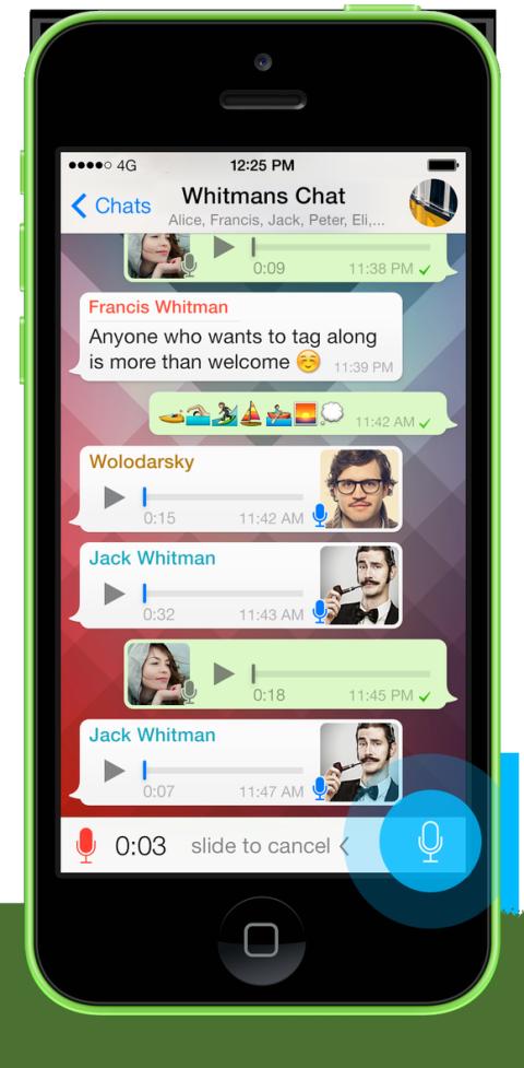 Whatsapp dating site india